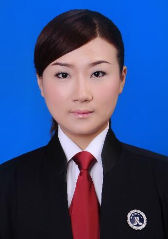 律师姓名:张 娟