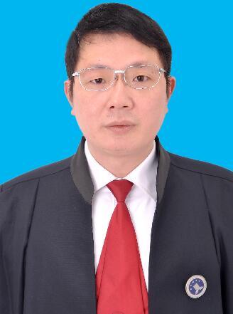 律师姓名:朱小强