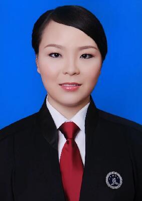 律师姓名:许应妮