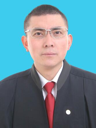 律师姓名:罗 杨