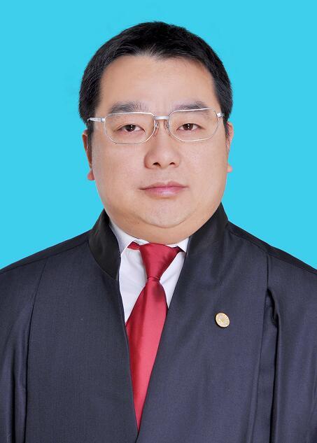律师姓名:李 强