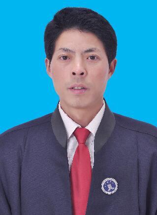 律师姓名:潘永刚