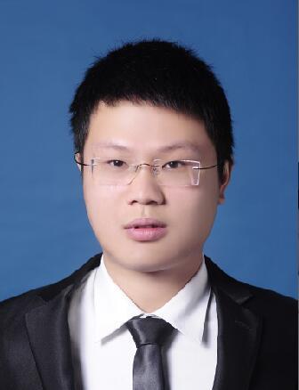 律师姓名:徐 浩