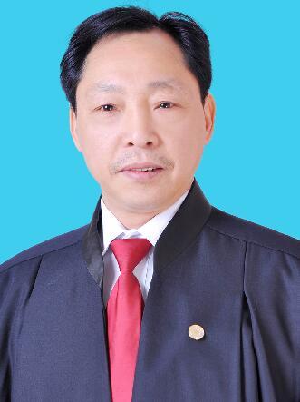 律师姓名:罗万忠