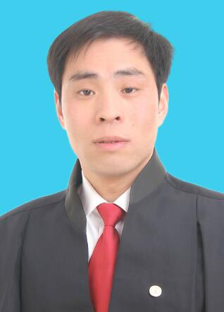 律师姓名:杨帮国