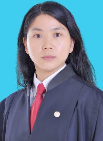 律师姓名:陈淑容